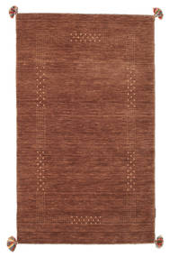 Loribaf Loom tapijt KWXZM186