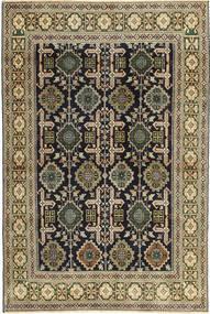Tabriz Patina szőnyeg MRB1663