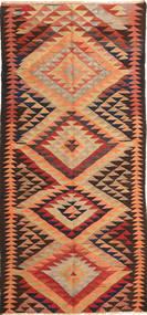 Kilim Fars szőnyeg MRB1264