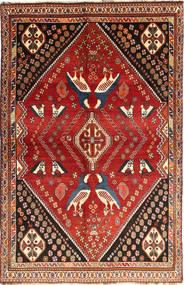 Qashqai carpet RXZF95