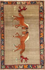 Qashqai carpet RXZF85
