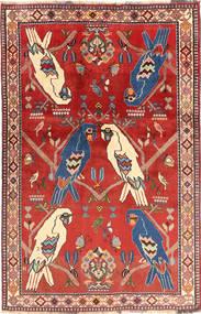 Qashqai carpet RXZF75