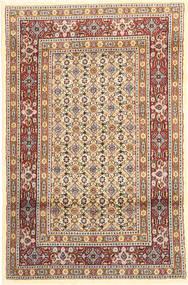 Moud carpet RXZF287