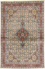 ムード 絨毯 RXZF321