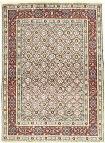Moud carpet RXZF320