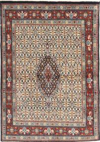 Moud carpet RXZF317