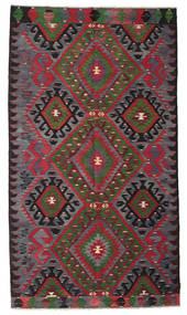 Kelim semiantik Turkisk matta XCGZK98