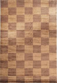 Himalaya carpet RXZE114