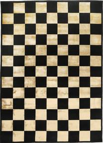 Himalaya tapijt RXZE99