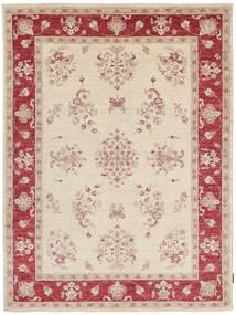 Ziegler tapijt NAZC1051