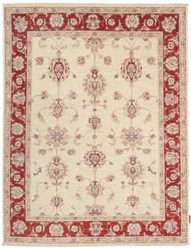 Ziegler tapijt NAZC641