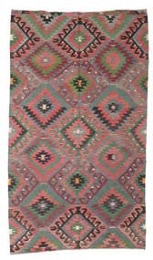 Kilim félantik Törökország szőnyeg XCGZK207