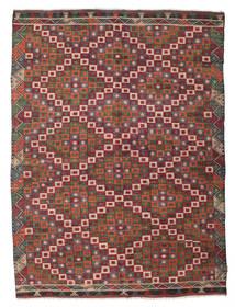 Kelim semiantik Turkisk matta XCGZK193