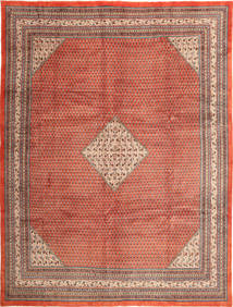 Sarouk carpet AXVG363