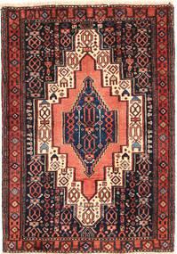 Senneh carpet AXVG282