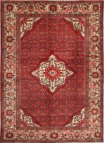 Hosseinabad teppe AXVG225