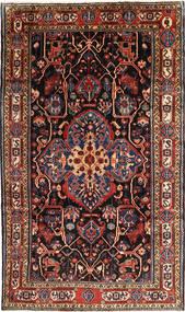 Hamadan Shahrbaf carpet AXVG400