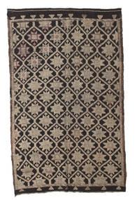 キリム セミアンティーク トルコ 絨毯 XCGZK925