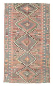 Kelim semiantik Turkisk matta XCGZK916