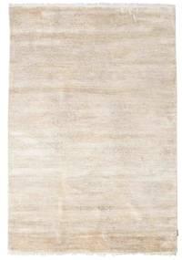 Himalaya 絨毯 ORB689