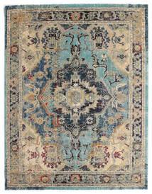 Manami rug CVD15541