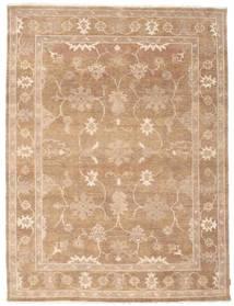 Himalaya carpet ORB530