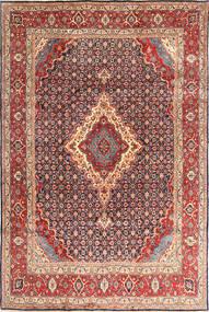 Hamadan Shahrbaf carpet AXVG369