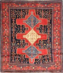 Senneh carpet AXVG346