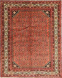 Hamadan Shahrbaf Teppich AXVG389