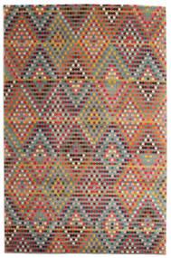 Samarsis rug RVD15845
