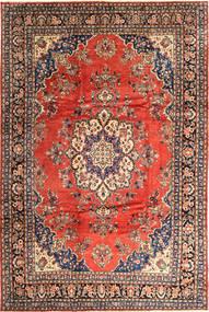 Tapis Tabriz AXVG424