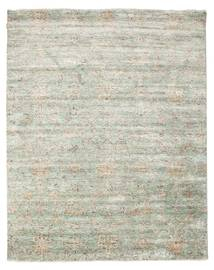 Himalaya tapijt ORB420