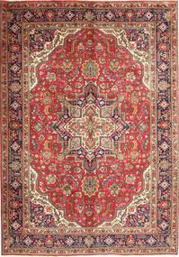 Tapis Tabriz AXVG434