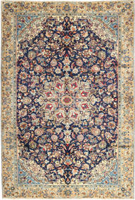 Najafabad carpet AXVG231