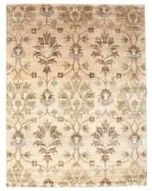 Himalaya tapijt ORB407