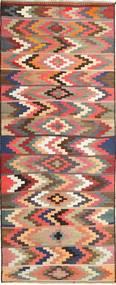 Kilim Fars szőnyeg AXVG118