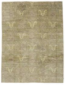 Himalaya tapijt ORB348