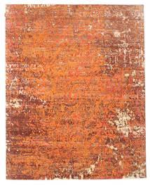 Himalaya 絨毯 ORB804