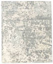 Himalaya tapijt ORB838