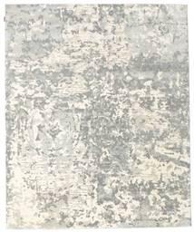 Himalaya carpet ORB838