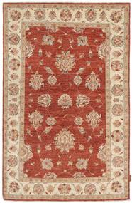 Ziegler carpet NAZC162