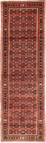 Hosseinabad Teppich AXVG405