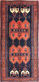 Koliai tapijt AXVG187
