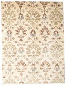 Himalaya rug ORB354