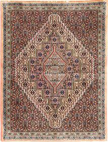 Senneh carpet AXVG309