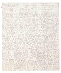 Himalaya carpet ORB546
