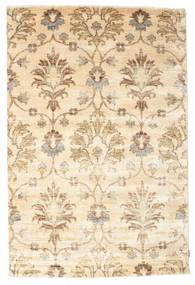 Himalaya rug ORB619