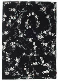 Himalaya carpet ORB917