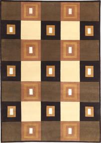 Himalaya 絨毯 RXZE376