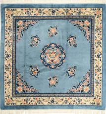 China antiquefinish carpet FAZA176